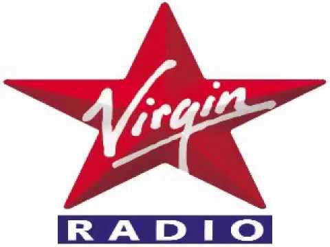 Mentaliste Nice côte d'azur sur Virgin radio incroyable talent!
