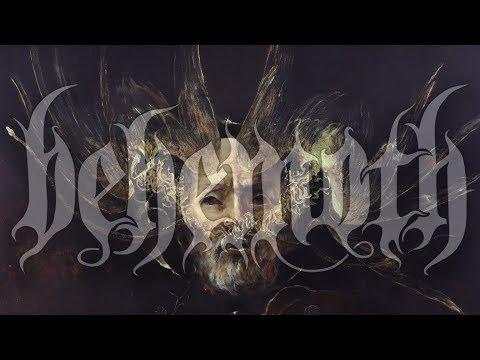 Behemoth - O Father O Satan O Sun! [Instrumental Cover]
