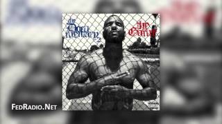 The Game 02 - On Me (ft Kendrick Lamar) - The Documentary 2