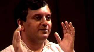 Introduction to Indian Classical Music 1/1