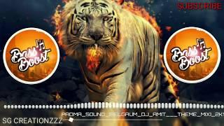Video padma sound system dharwad - Download mp3, mp4 📢Padma sound