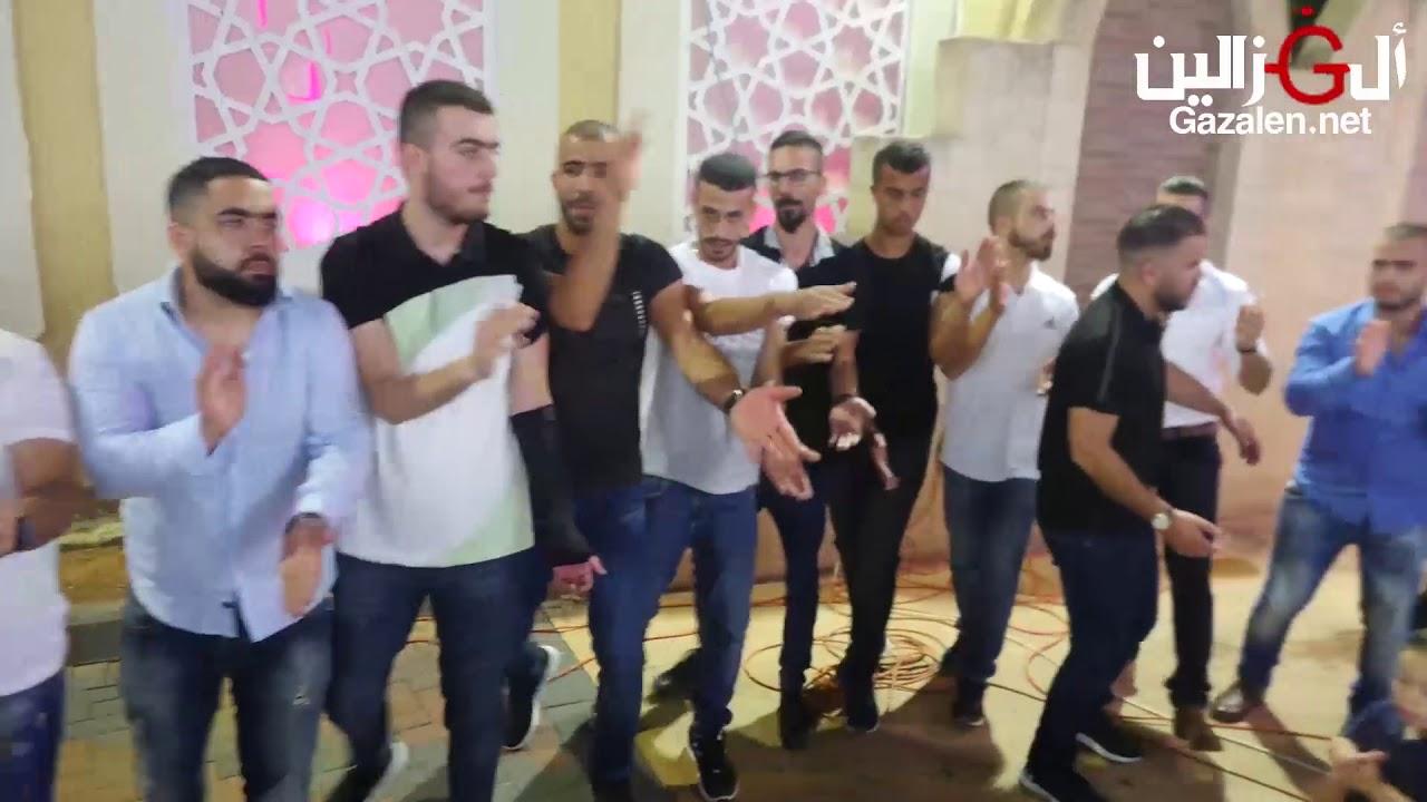 اشرف ابو الليل محمود السويطي وظاح السويطي أفراح ال كيوان ابو جميل