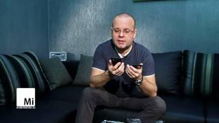 HTC Incredible S. Очевидное-невероятное