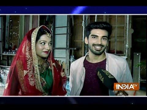 SBAS: TV serial Love Ka Hai Intezaar to go off-air