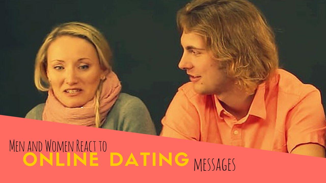 Muslim dating gratis messaging