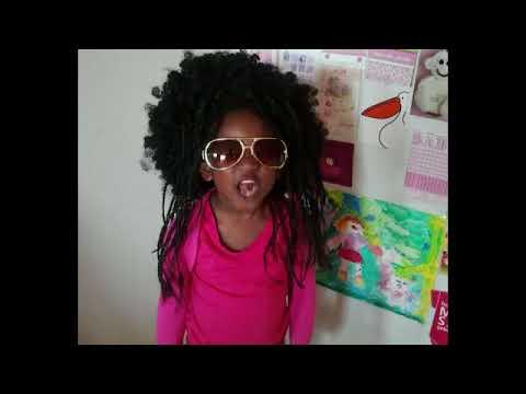 Togo Benin Gabon Senegal Mali afrobeat Keblack type beat   Kamal Beatmaker