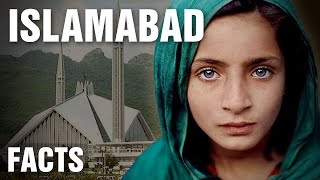 10+ Surprising Facts About Islamabad Video