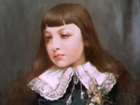 Casabianca - Felicia Dorothea Hemans