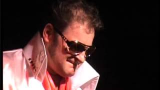 C C Rider - Elvis By Tom.mpg