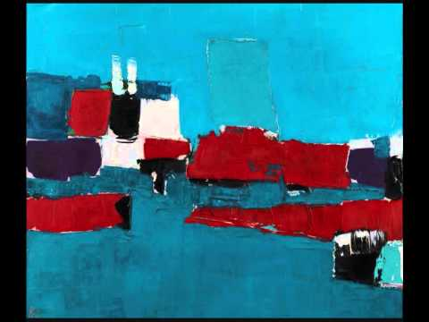 Boris Blacher: Francesca da Rimini (1955)