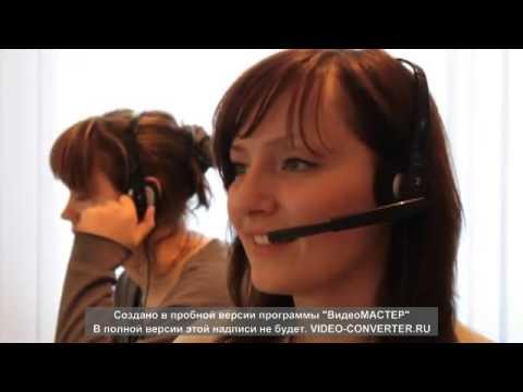 презентация Такси № 1 Черногорск