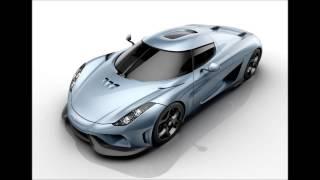 Top 10 des meilleures marques de voiture partie 1