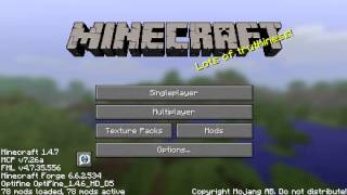 How to get a minecon cape no mods videos / Page 2 / InfiniTube