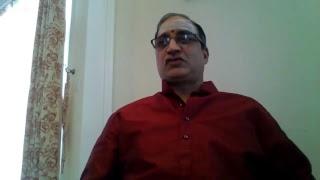 Learn Durga Suktam - New