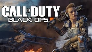 black ops 3 multiplayer fun w friends 1 hour unedited gameplay part 2