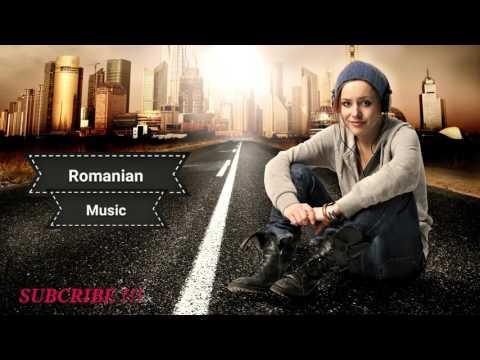 Sunrise INC Feat. Andreea Banica - Una Palabra ( Moombahton Edit )