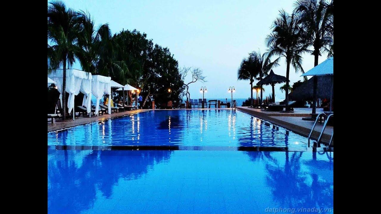 TOUR LAGI HÀM TÂN 2 NGAY 2 DEM Coco Beach Resort  0914970008