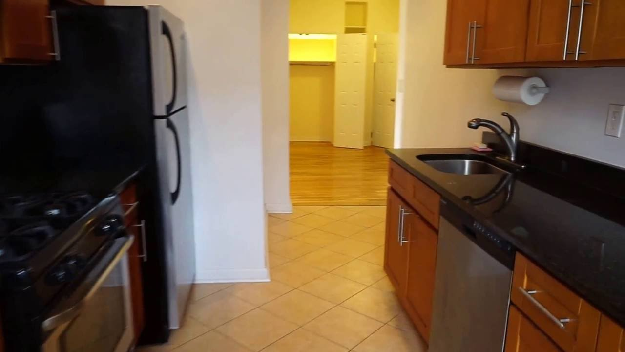 3 Bedroom Apartment For Rent In Kew Gardens Queens Nyc Youtube