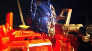 transformers age of extinction episode 4 betrayal