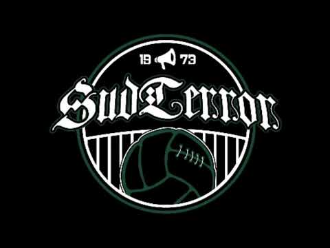 New chant Sud terror-Rasa bangga-