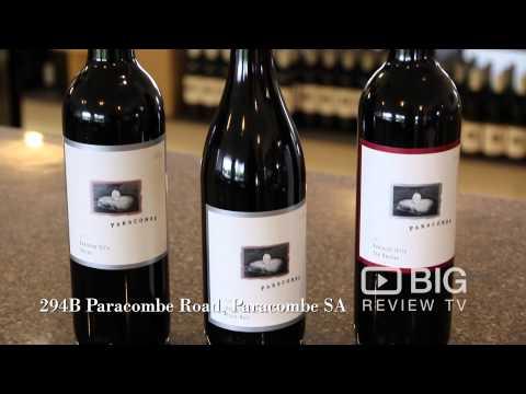 South Australia Show Trailer | Big Review TV | Adelaide