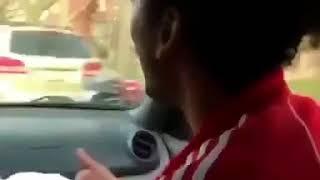 stealing uber eat