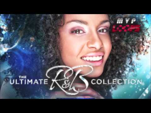 The Ultimate R&B Collection - Soul Edition