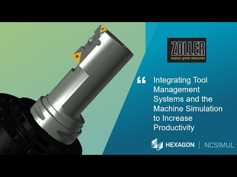 Replay: Integrating ZOLLER with NCSIMUL... Learn what we do!
