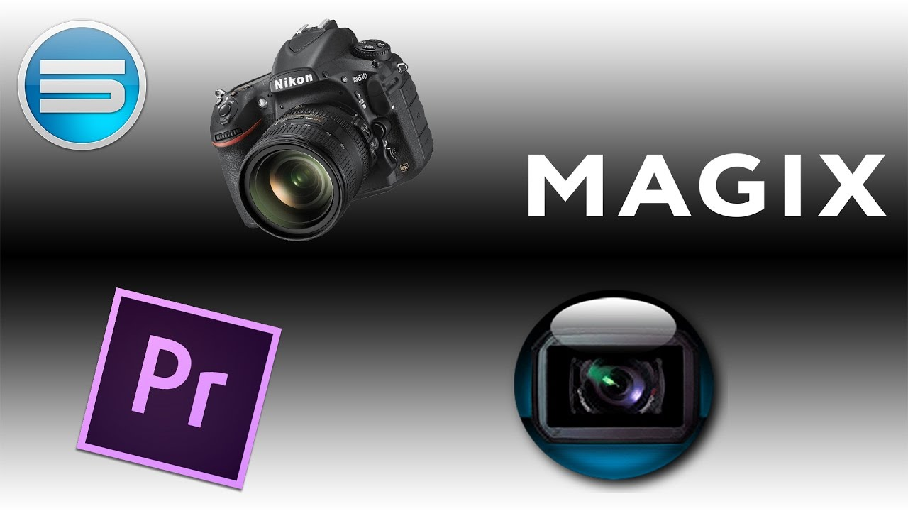 free video editing software for sony vaio