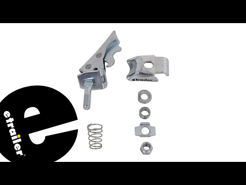 review repair kit for channel tongue couplers ct 2000 rk - etrailer.co