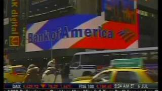 Bank Of America Is World's Largest Wealth Manager - Bloomberg