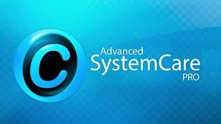 ADVANCED SYSTEMCARE 5.3.0 TÉLÉCHARGER