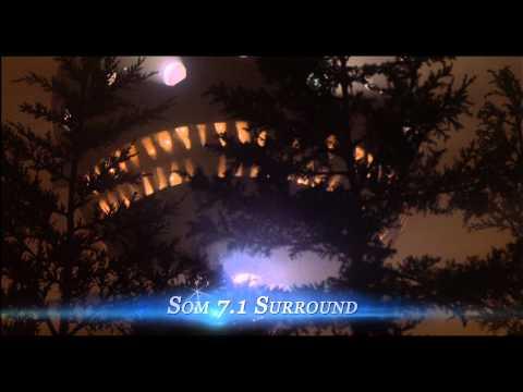 Trailer do filme E.T. - O Extraterrestre