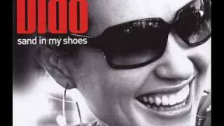 Dido -Sand In My Shoes (Dab Hands Baleria Injection Mix)