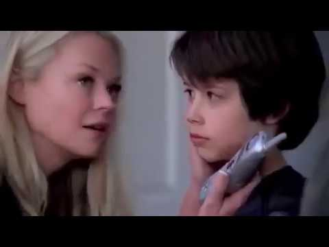 Ring of death Hollywood Hindi Dubbed Movie