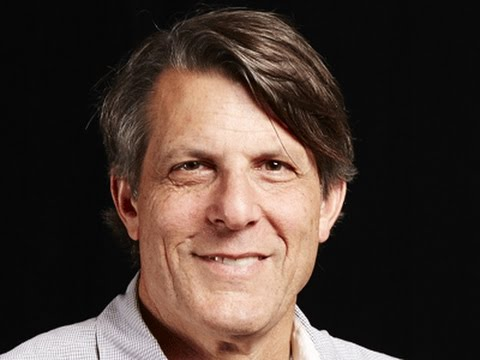 Adam Nimoy says making film was comforting follow father Leonard Nimoy's death