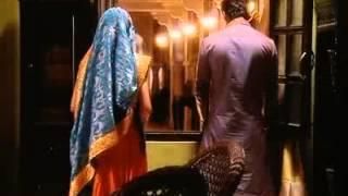 «Келін» Телехикая (Үндістан, 2008 ж.).