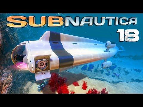 konecne-poradna-ponorka-subnautica-s4-dil-18-nakashi