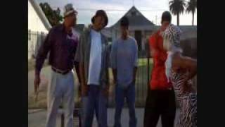 For Da Love of Money (Part 1).flv