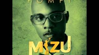 Download lagu Pompi Mulungu Samagona MP3