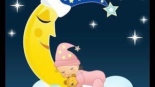νανουρίσματα Lullabies for Babies