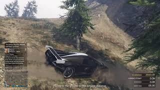 Grand Theft Auto V_20190125023039