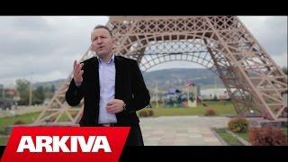 Istref Berisha - Amanet (Official Video HD)
