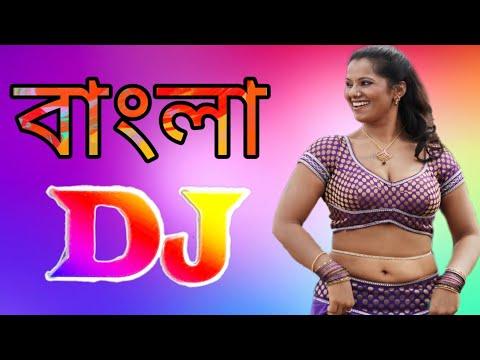 bangla-dj-gan-||-bangla-dj-song-2019-||-bangla-dj-gan-||-hindi-dj-gan-||-bangla-dj-gan-2019-|-dj-gan