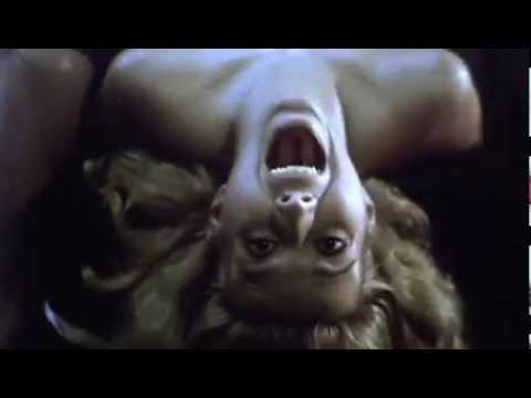 1977 Escalofrio SATAN'S BLOOD trailer