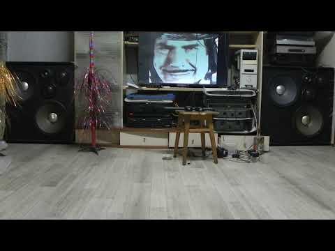 ОНКЕН-ONKEN---speakers--------Millennium--949