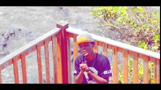Tiidom-tom -Your promise (Official Video) [Dir. by