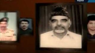 Urdu Nazm Dedicated to Ahmadi Muslim Martyrs, Aseeran-e-Rah-e-Mola and Ahmadis of Pakistan