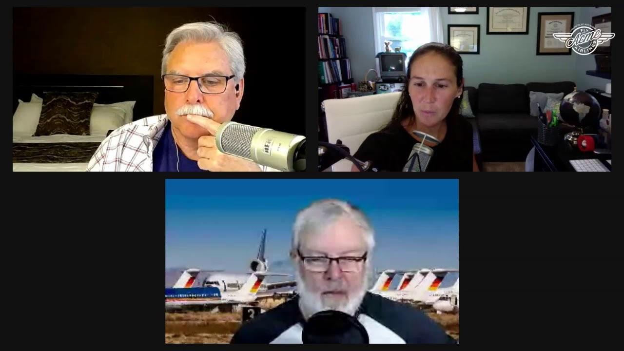 Allen King Cookboy Vidos Porno runway excursion on landing [00:18: