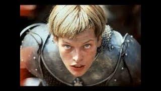 9 исторических фильмов, в которых не наврали.